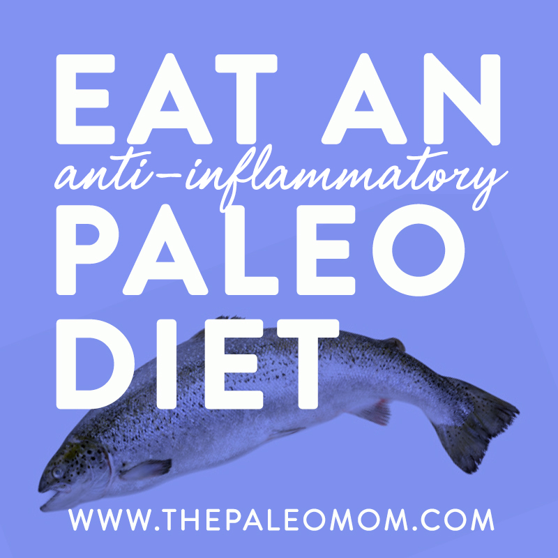 demistifying-adrenal-fatigue-anti-inflammatory-Paleo-diet