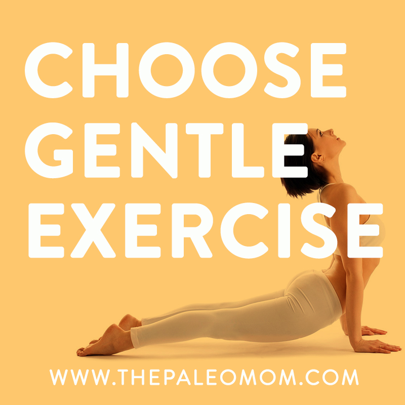 demistifying-adrenal-fatigue-part-3-choose-gentle-exercise