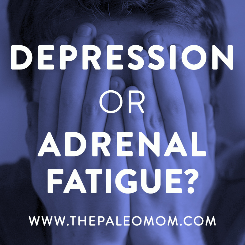 demystifying-adrenal-fatigue-part-2-depression
