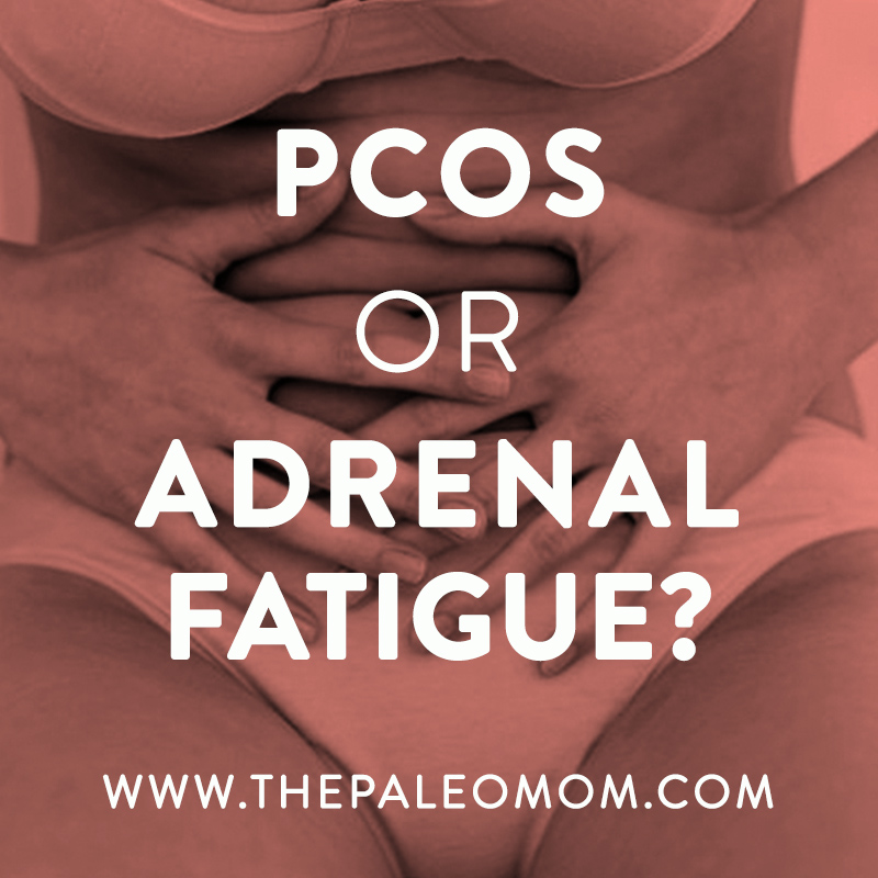 demystifying-adrenal-fatigue-part-2-pcos