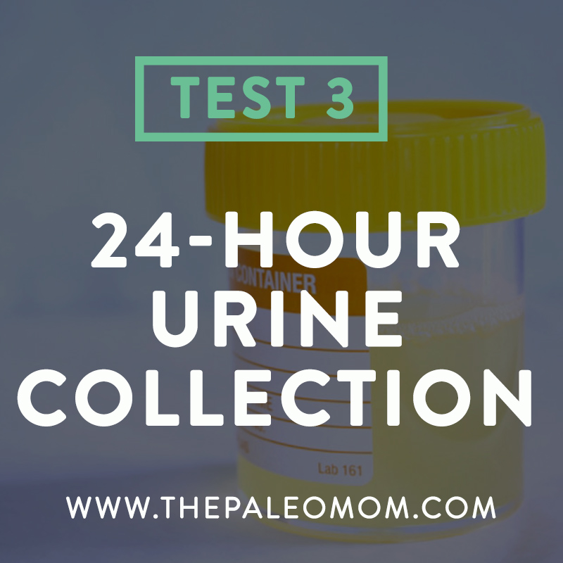 demystifying-adrenal-fatigue-part-the-Paleo-mom-24-hour-urine-collection