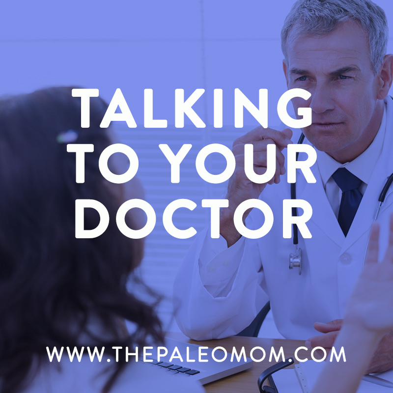 demystifying-adrenal-fatigue-part-the-Paleo-mom-talking-to-your-doctor