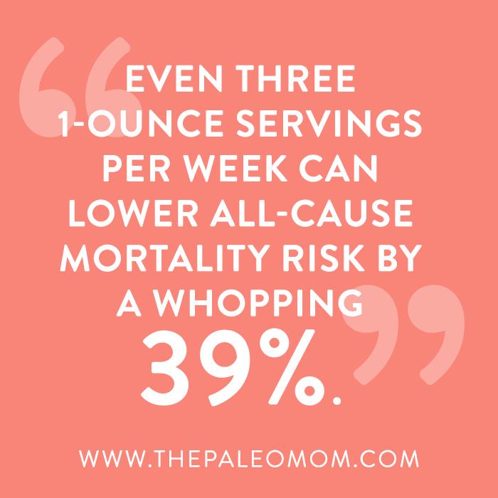 mortality risk