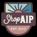Shop AIP