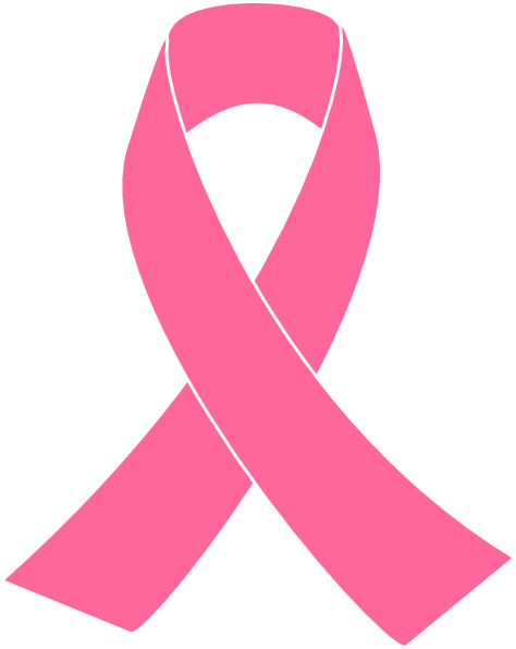 Mutations in the BRCA gene increase risk of breast cancer.