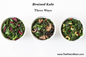 Braised Kale Three Ways-048 copy