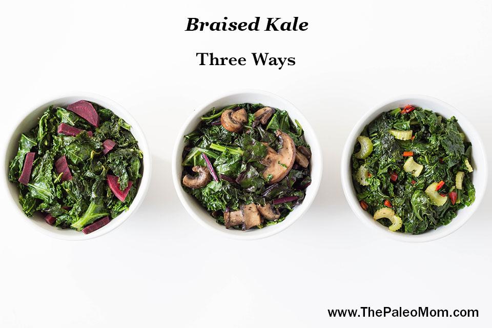 Braised Kale Three Ways-048 copy