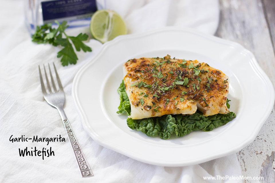 Garlic Margarita Whitefish-019 copy