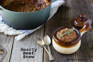 Hearty Beef Stew-048 copy