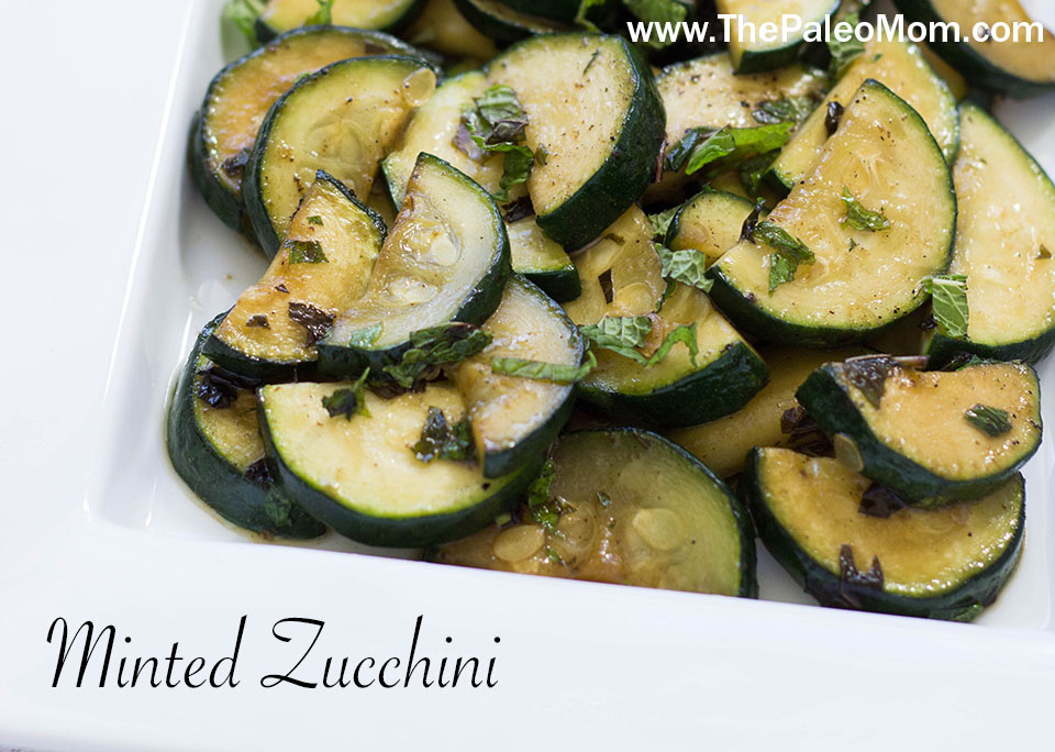 Minted Zucchini-007