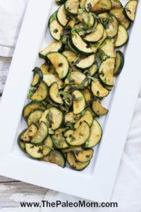 Minted Zucchini-022