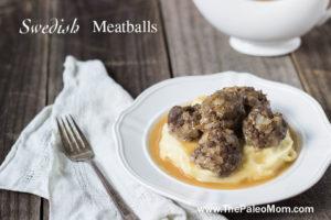 Swedish Meatballs-079 copy
