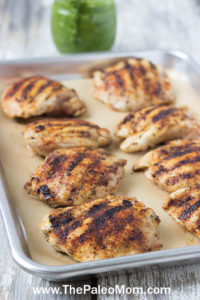 BBQ Chicken with Arugula Pesto-031 copy copy