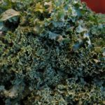 Kale: Superfood and Delicious Too!