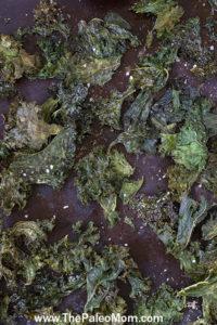 Kale Chips-016