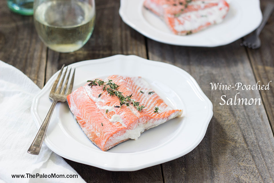 Wine Poached Salmon-032