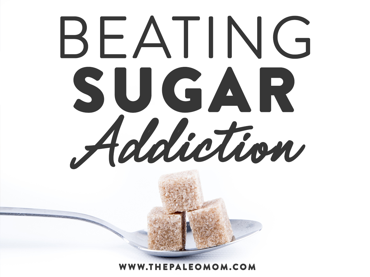 Watch Beat Your Sugar Addiction to Manage Diabetes video