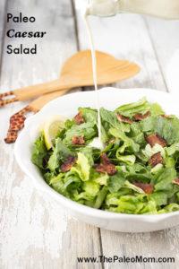 Ceasar Salad-020