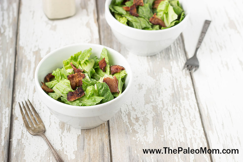 Ceasar Salad-037