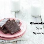 Chocolate Date Squares-026 copy