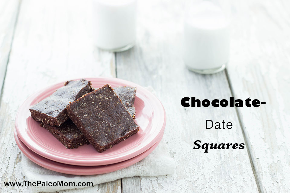 Chocolate Date Squares-026 copy