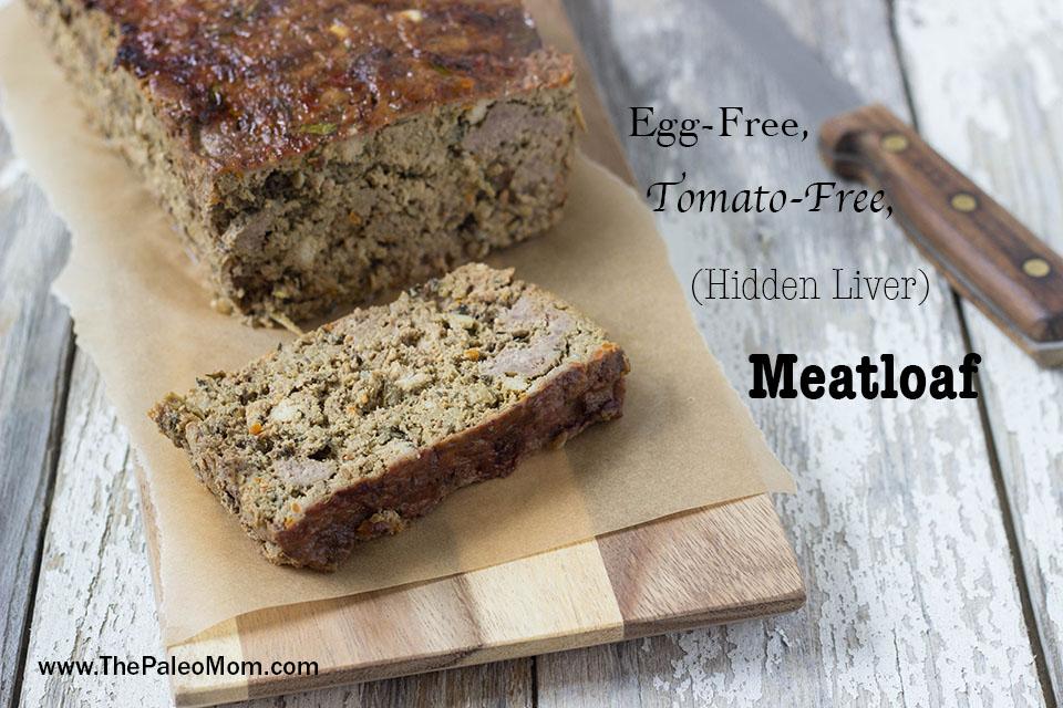 Hidden Liver Meatloaf-028