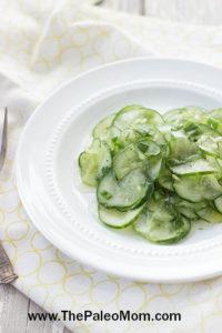 Cucumber Salad-013 copy