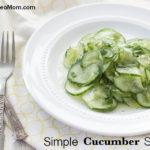 Cucumber Salad-020