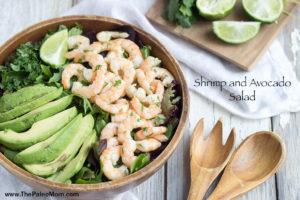 Shrimp and Avocado Salad-4 copy