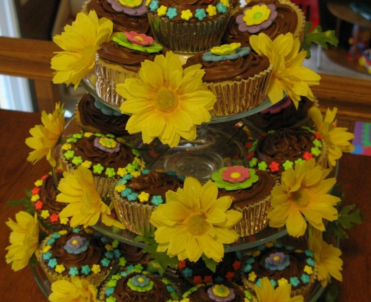 Ideas For Your Kids Paleo Birthday Party The Paleo Mom