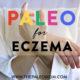 paleo for eczema