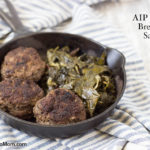 AIP Breakfast Sausage (no eggs)-028 copy