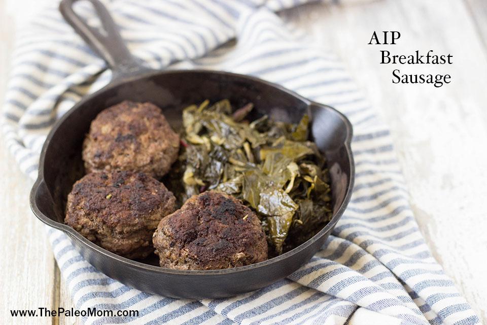 AIP Breakfast Sausage (no eggs)-028 copy