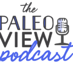 Paleo View