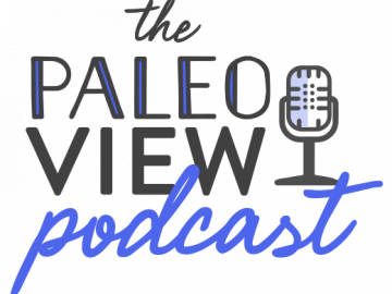 TPV Podcast, Episode 130: Homegrown & Diana Rodgers