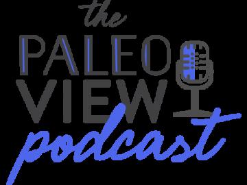 Paleo View