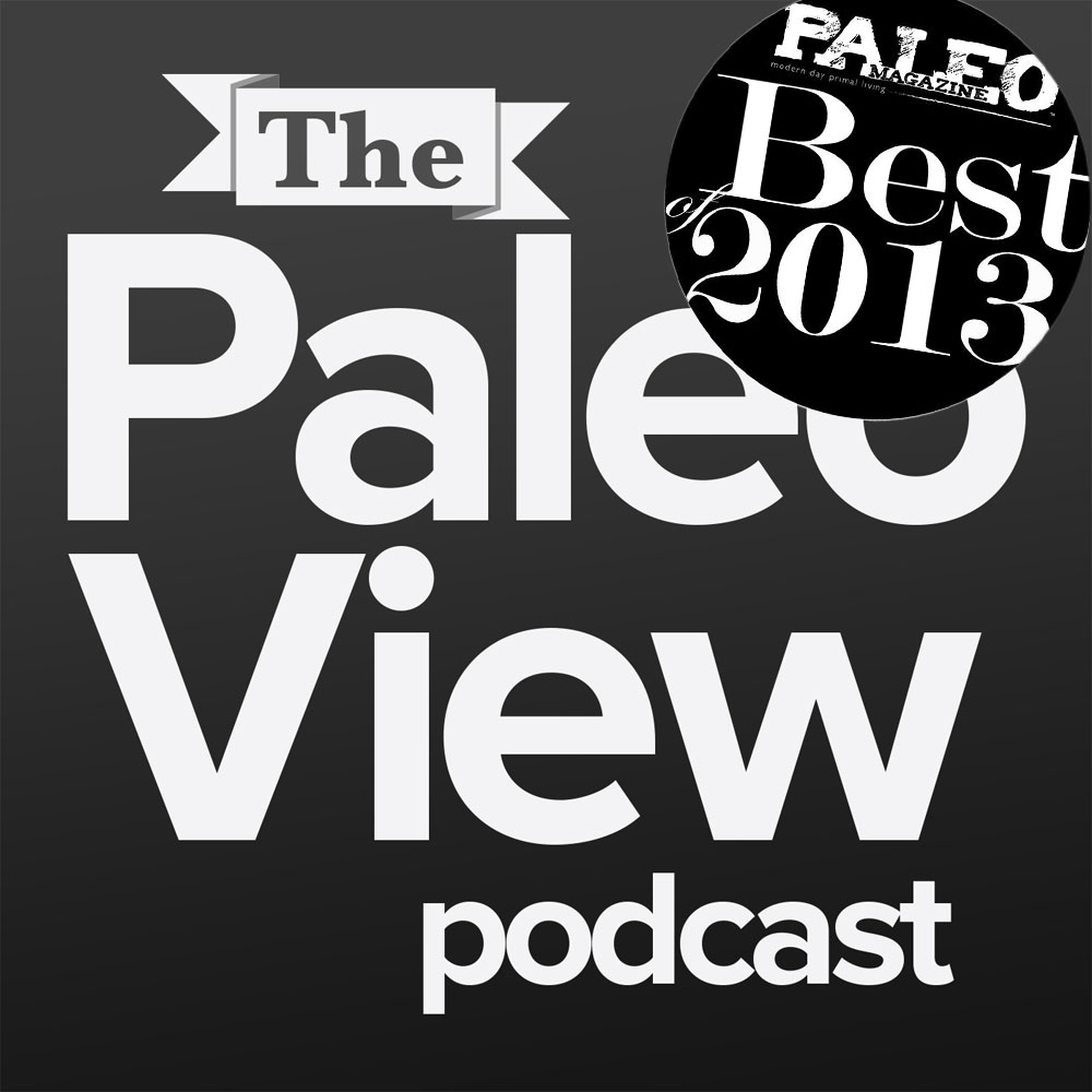 thepaleoview-PaleoMag2013