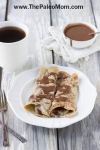 Nutella Crepes-045 copy