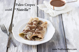 Nutella Crepes-098 copy