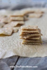 Plantain Crackers-006