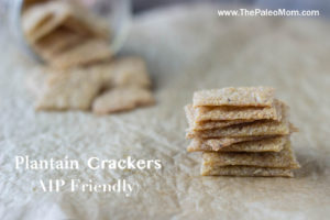 Plantain Crackers-103