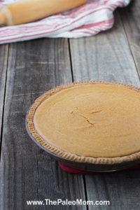 Pumpkin Pie-085