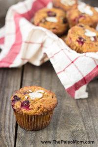 Cranberry Orange Muffins-053 copy