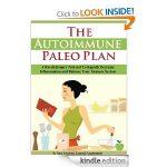 autoimmune paleo plan