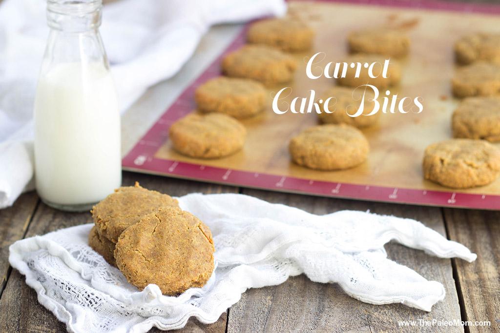 Carrot Cake Bites-6