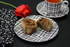 Paleo Cinnamon Rolls | The Paleo Mom