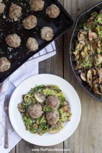 AIP Spaghetti and Meatballs-1 copy