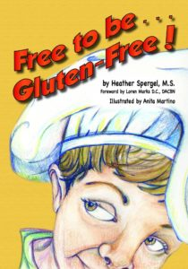 New Gluten Web Cover