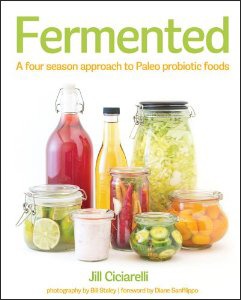 fermented_cover