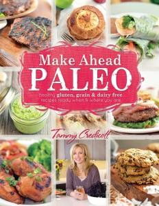 make-ahead-paleo-cover-232x300